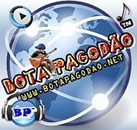 14-SENTA NO PULA PULA.mp3