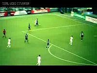 Neymar Skills 2012 - 2013.3gp
