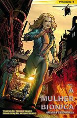 A Mulher Biônica - Quarta Temporada # 01.cbr