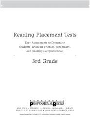 ReadingPlacementTests3.pdf