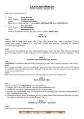 1. kontrak kordinator RACHMAT BUDIANA.doc