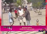 Pegadinhas_-_Te_Peguei_-_01_12_2013_-_COMPLETO.3gp