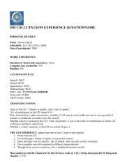 RITESH_UJJWAL_GD_pi questionnaire.doc