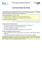 pdfjoiner 1-138.pdf
