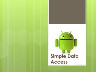 Lecture12._Simple_Data_Access.pdf