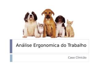Clinicão ppt.pptx