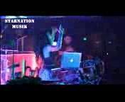 DJ_AKU_MAH_APA_ATUH_Cita_Citata_Remix_TERBARU_2015_Video_Klip_DJ_Una_House_Musik_Dugem.failed-conv.3gp