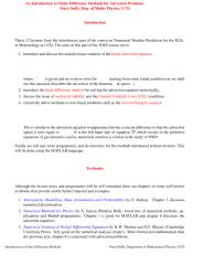 Linear_Advection.pdf