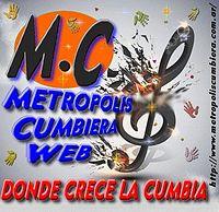 El Apache Ness Ft Me Gusta Ft Juan Quin & Dago - Mueve El Toto [Diciembre 2013][Www.MetropolisCumbiera.Com.Ar].mp3
