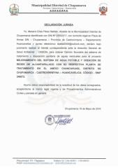 Declaracion Jurada-ALCALDE.pdf