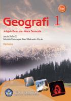 Geografi_Jelajah_Bumi_dan_Alam_Semesta_Kelas_10_Hartono_2009.pdf