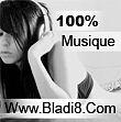www[1].bladi8.ma__Track-(1).mp3