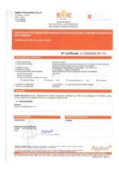 CERTIFICADO DE INSPECION LAS FLORES Nº 2.pdf