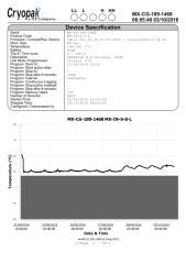 MX-CG-189-1468_0004.pdf