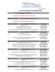escuela del ministerio teocrático (2011-2013).xlsx