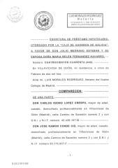 HIPOTECA.pdf