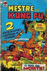 Mestre do Kung Fu - Bloch # 04.cbr