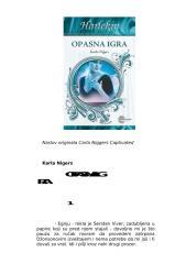 86511524-Karla-Nigers-Opasna-Igra.pdf