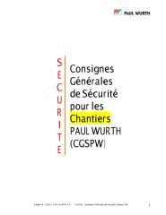 CGS-ChantiersPW fr 2011 rev4.pdf