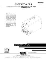 InvertecV275S.pdf