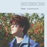 Kyuhyun - Ways To Say Goodbye.mp3