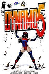 dynamo5 - 15(vertigem-centurions-gibihq).cbr