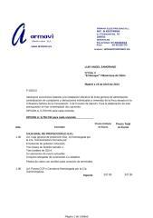 P-025  Reforma de Finca Nuestra Señora de la Consolacion, 3.xls