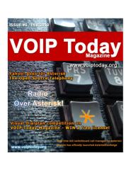 voip_today_magazine_5.pdf