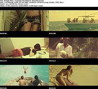 Simple Plan - Summer Paradise ft. Sean Paul_s.jpg