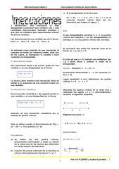 001 MATEMATICA - ZINGARA - BOL 2 CATOLICA.doc
