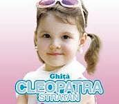 Cleopatra Stratan_Ghita.mp3