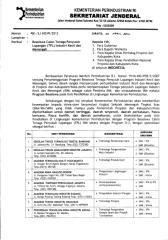 surat edaran beasiswa tpl ikm 2012.pdf
