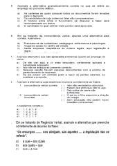 prova pronta_Portugues.docx