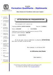 ATTESTATION1.doc