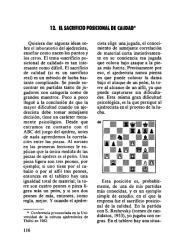el sacrficio posicional de caiidad (tigran petrosian).pdf