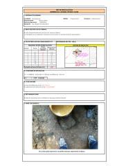 3. Test de percolacion.pdf
