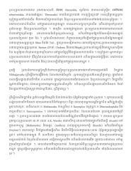 ព្រះពុទ្ធសាសនាថេរវាទ.pdf