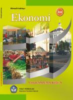 Ekonomi_Kelas_10_Mintasih_Indriayu_2009.pdf