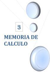 3. MEMORIA DE CALCULO.pdf