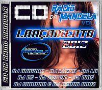 MC DUDUZINHO - EU QUERO TU (( CD DA RADIO MANDELA DIGITAL )).mp3