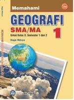 Memahami_Geografi_1_SMA_MA_Kelas_10_Bagja_Waluya_2009.pdf
