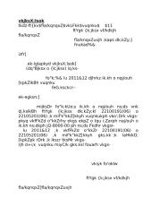 Anudaan 1(conflicted copy by ACER-PC1 18.06.2012)(conflicted copy by ACER-PC1 17.08.2012).doc