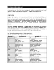prefixos_e_sufixo[1]_2.doc