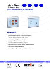 StatusSL - Remote Control Unit.pdf