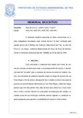 Área de Risco 6.pdf