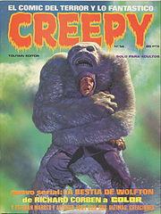 Creepy 14 [por Xinxilla][CRG].cbr