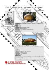 ictineos-es.pdf
