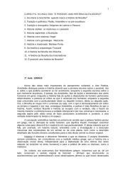 História da Filosofia Moderna (Marilena Chaui).doc