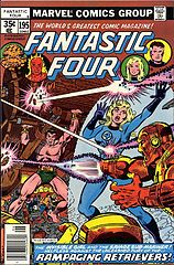 Fantastic Four 195.cbz