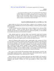092 LAS CARTAS DE SAN PABLO.doc